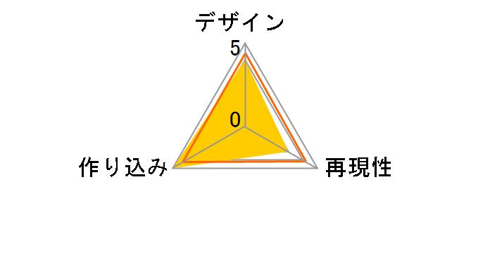 S.I.C. 仮面ライダー龍騎