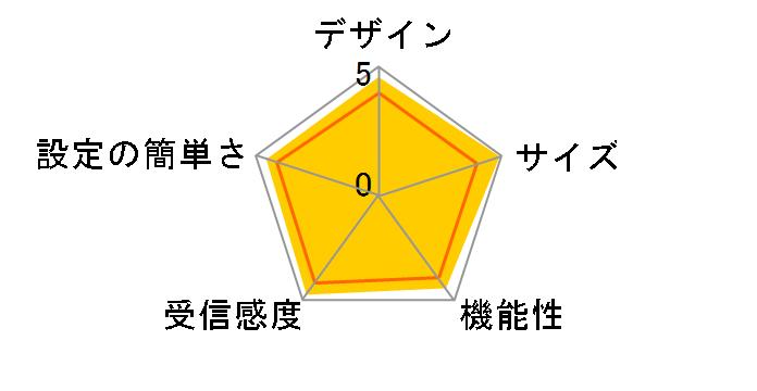 Aterm MP02LN PA-MP02LN-SW [メタリックシルバー]