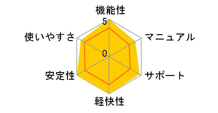 マイセキュア(5ライセンス)1年版 MS1Y5L NTT-X Store限定モデル