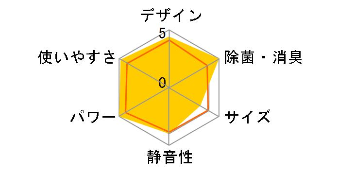 うるさらX S56XTRXP-W [ホワイト]