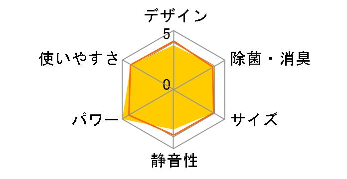 ズバ暖霧ヶ峰 MSZ-KXV5620S-T [ブラウン]