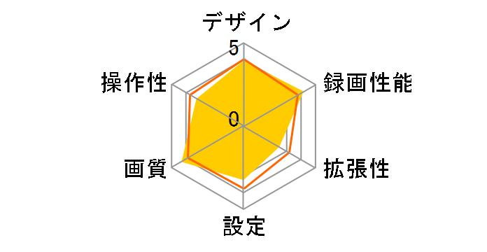 EDR-21G
