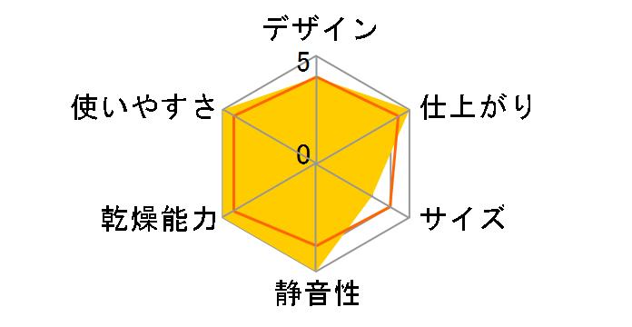 シュアー SFD-101