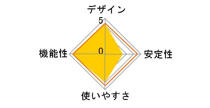 LXW-2G5 [ブラック]