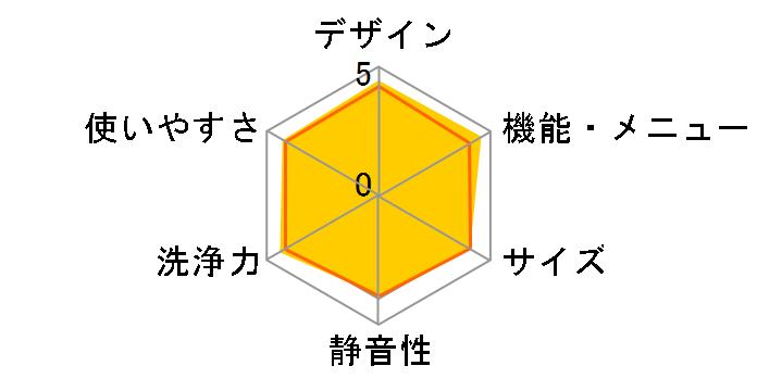 ヒートリサイクル 風アイロン ビッグドラム BD-NX120EL