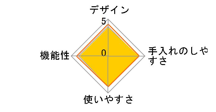 LTC-01