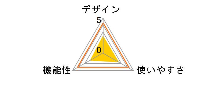 MB-N10 [ブラック]