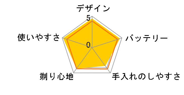 ブラウン シリーズ5 5147s-P