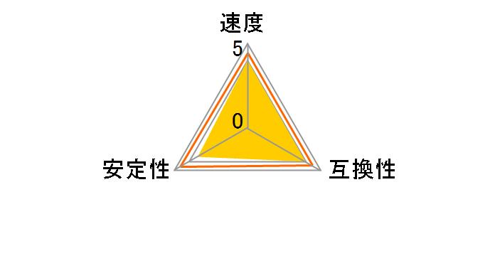 W4U3200CX1-16G [DDR4 PC4-25600 16GB 2枚組]