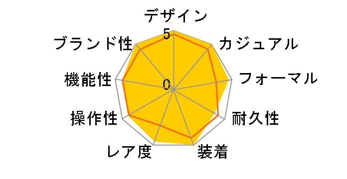ロイヤル オーク・クロノグラフ 26315ST.OO.1256ST.02