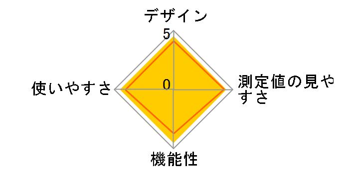 けんおんくん MC-6740