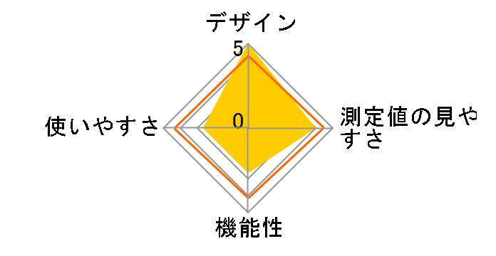 CHUG330-LP [ラベンダーピンク]