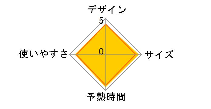 カルル NI-CL311-P [ピンク]
