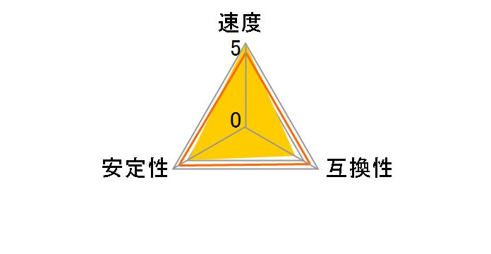 TED432G3200C22DC01 [DDR4 PC4-25600 16GB 2枚組]
