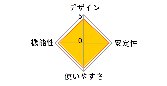 DELA S100-B-J [シルバー]