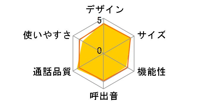 JD-AT95CL