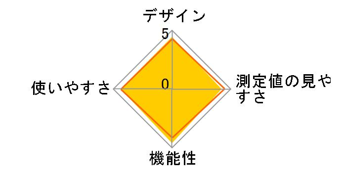 HCR-7601T