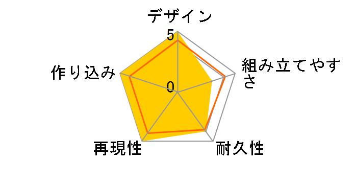 1/72 未来少年コナン No.2 ファルコ