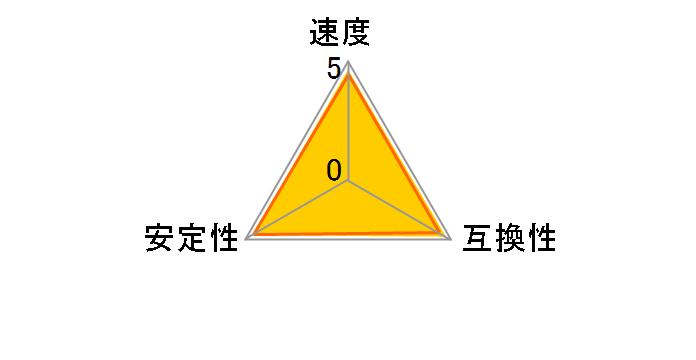 W4U3200PS-8G [DDR4 PC4-25600 8GB 2枚組]