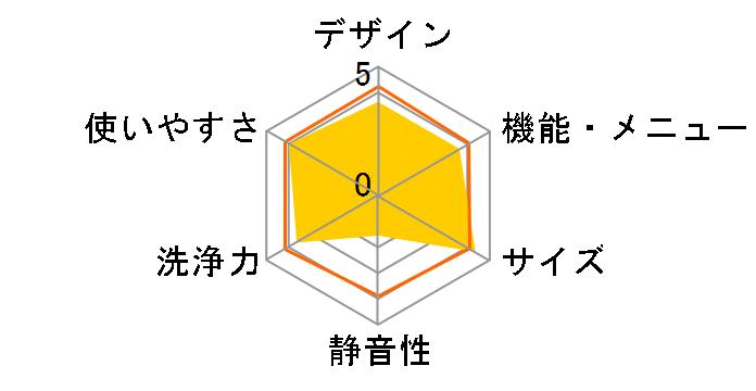 ES-GE6D