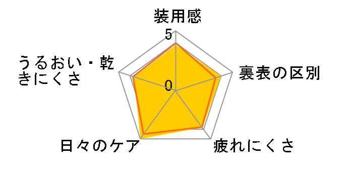 ワンデーピュア うるおいプラス [96枚入り ×2箱]