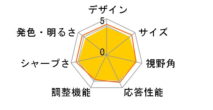 43UN700-B [42.5インチ]