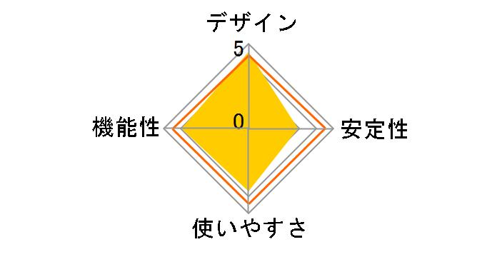 LXW-10G2/2G4 [ブラック]