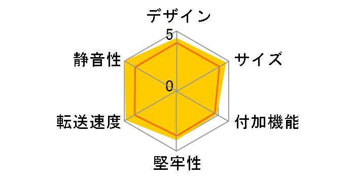GH-HDCU325A-SV [シルバー]