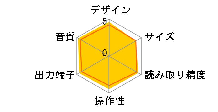 D-03X