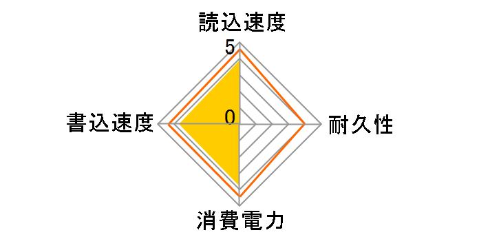SSD-PGM480U3-B/N [ブラック]
