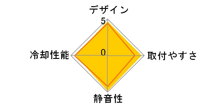 手裏剣 弐 SCSK-2000