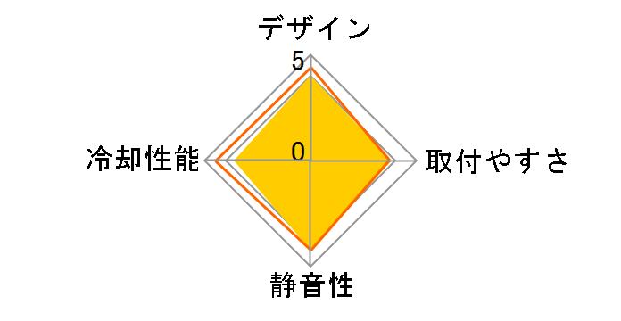 白虎 弐 AMD専用版 SCBYK-2000A