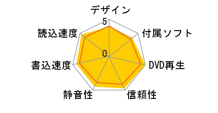 BDR-XS07JL [シルバー]