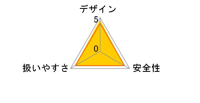 電ドラボール 220USB-5