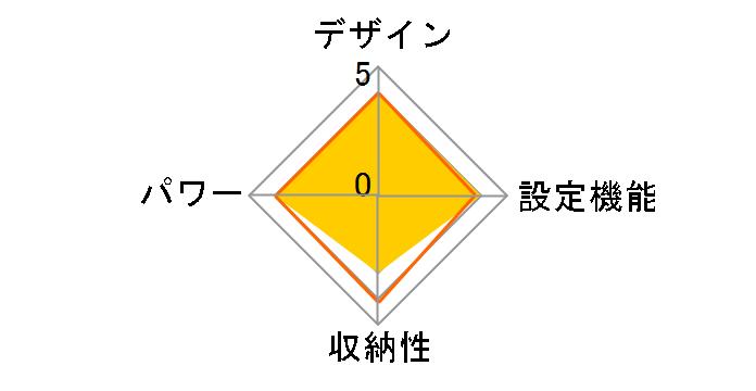 YMS-FK31(EN) [エンジ]