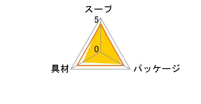 JAL ビーフコンソメ 8袋 ×5個