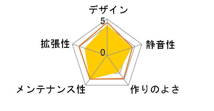 黒鴉 JAX-03W