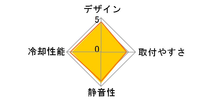 SCY-TYPE-920S