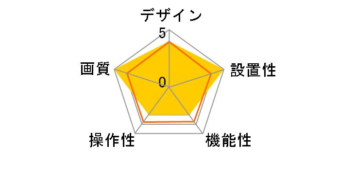 スマカメ360 天井タイプ CS-QV360C