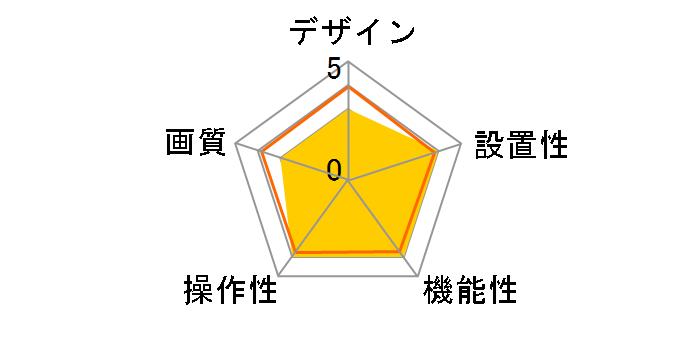 スマカメ360 天井タイプ CS-QV360C-IMP