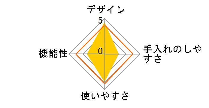 KPM-0100