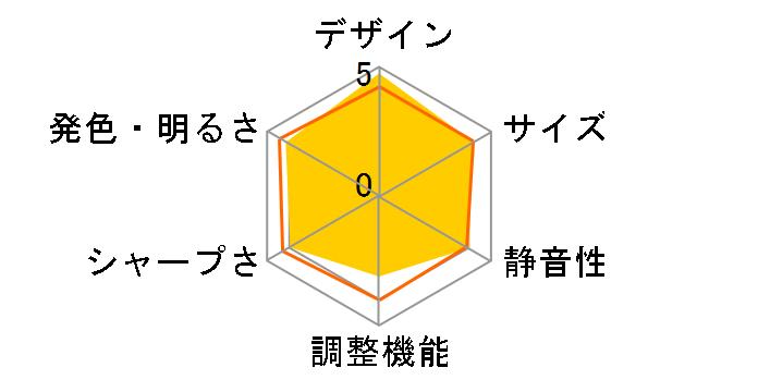 X10-4K
