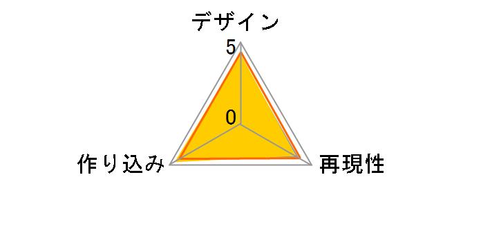 新世紀エヴァンゲリオン 1/7 惣流・アスカ・ラングレー 〜ゴスロリver.〜:RE