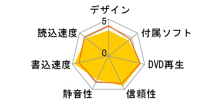 BDR-X12JBK [ブラック]