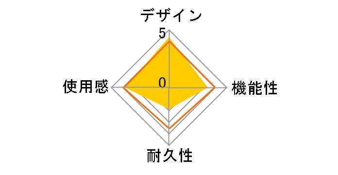 CYBER・ワイヤードコントローラー ライト(PS4/SWITCH用) CY-NSP4WCL-BK [ブラック]