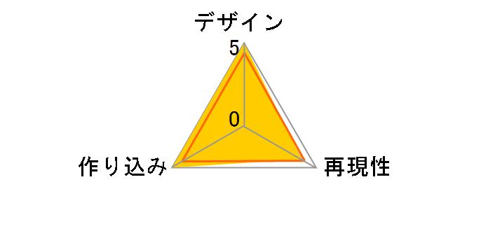 超合金魂 GX-92 伝説巨神イデオン F.A.