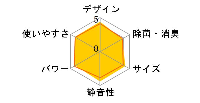 エオリア CS-360DEX-W [クリスタルホワイト]