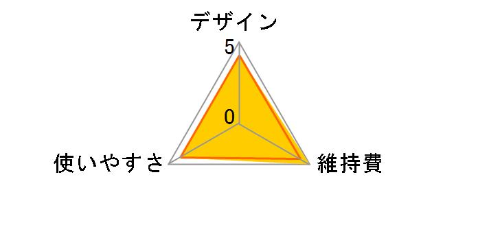 BT3242