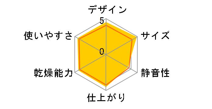 アッとドライ HFK-VL3