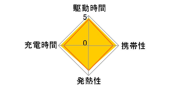 PowerPort Speed 4 A2040111